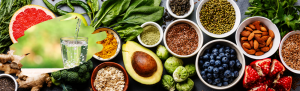 Blog leefstijl voor vruchtbaarheid