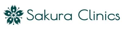 Sakura Clinics
